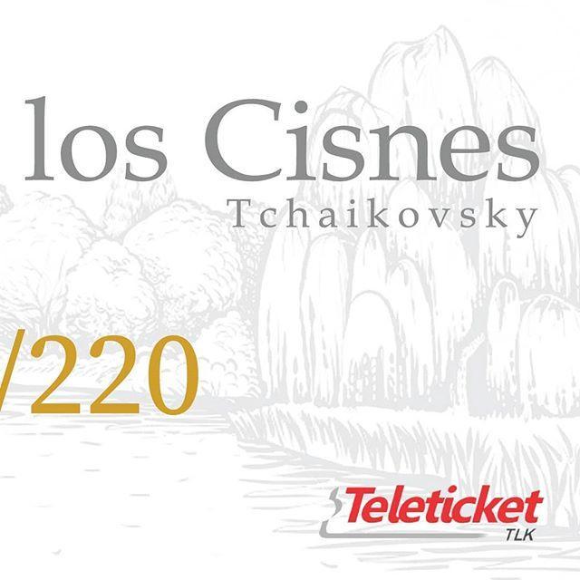 #ballet #evento #Perú #ellagodeloscisnes  #arte https://t.co/33TOltVWmm