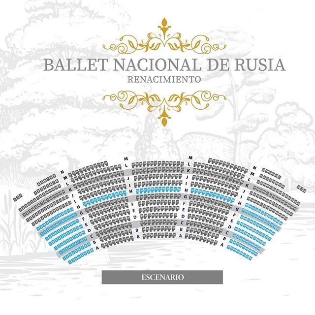 #ballet #evento #Perú #ellagodeloscisnes  #arte https://t.co/ePWaGGPues