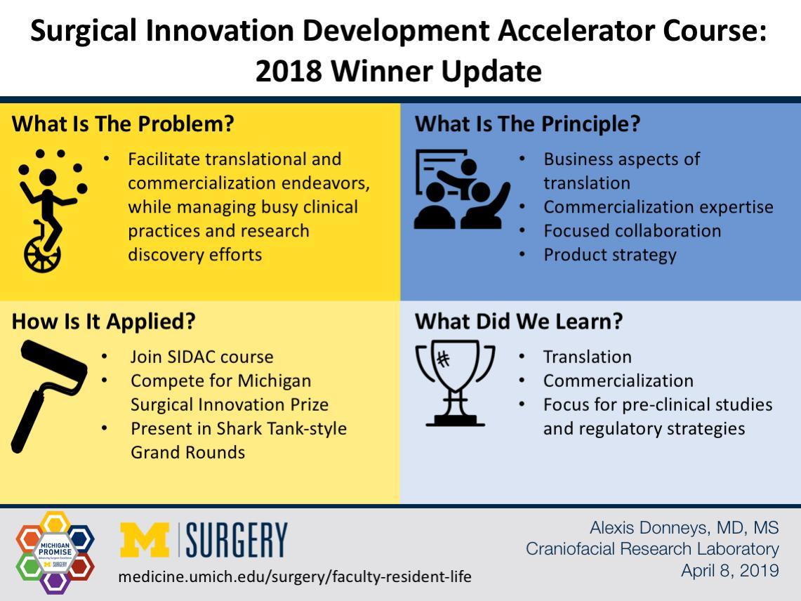 Michigan Surgery (@UMichSurgery)   Twitter