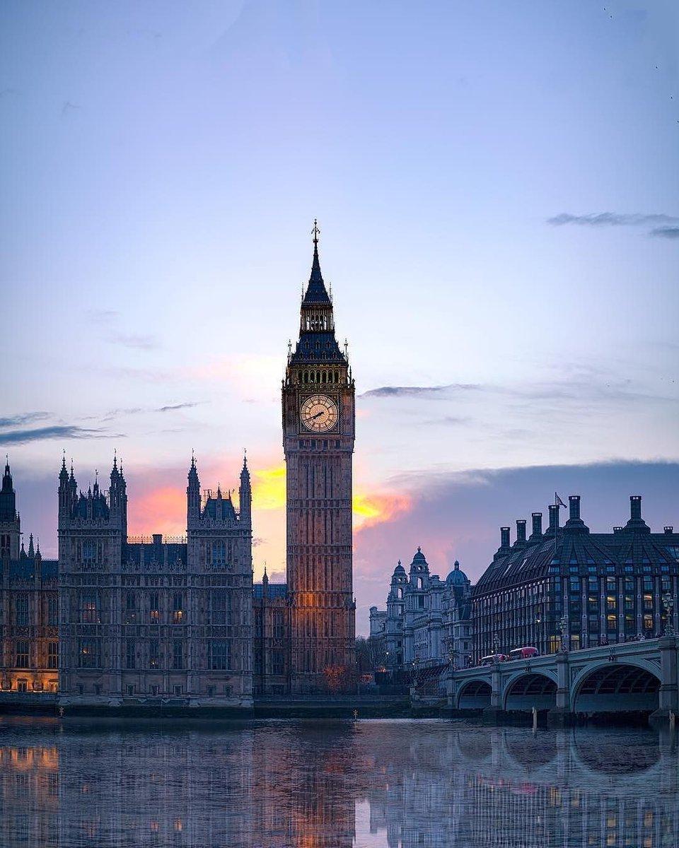 London, United Kingdom 🇬🇧