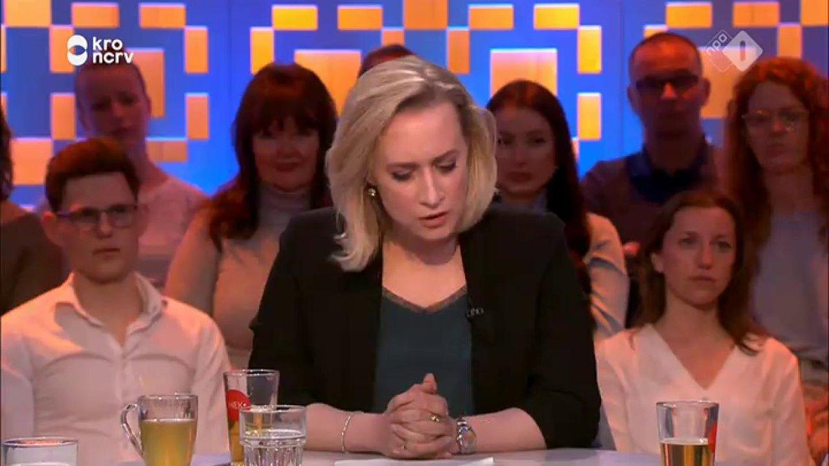 D66'er Rens Raemakers: 'Angst voor vaccineren is grote onzin'