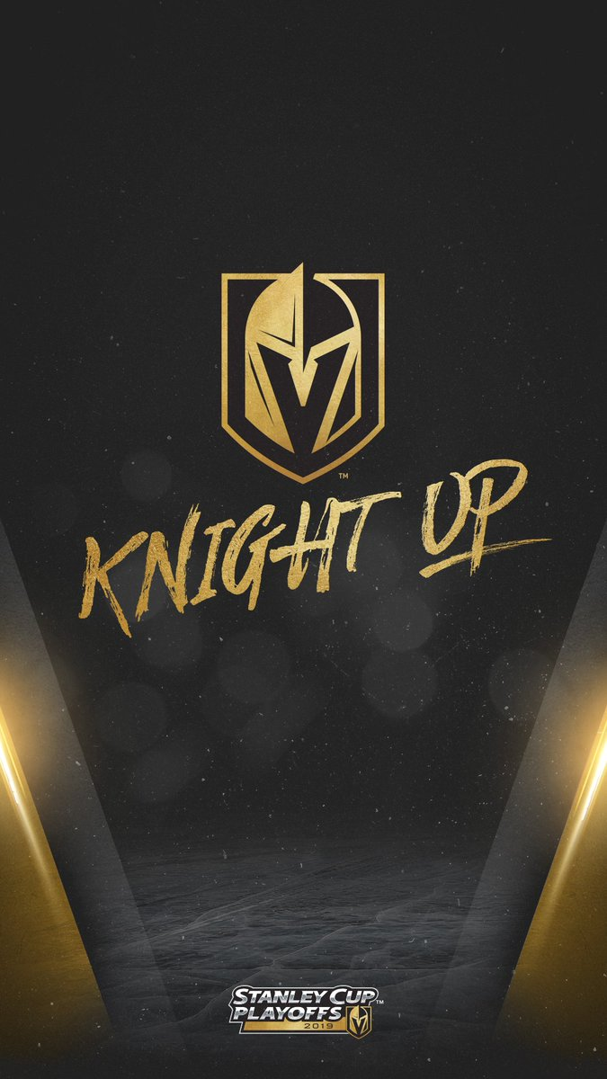 Vegas Golden Knights On Twitter You Can Start Your Knightup