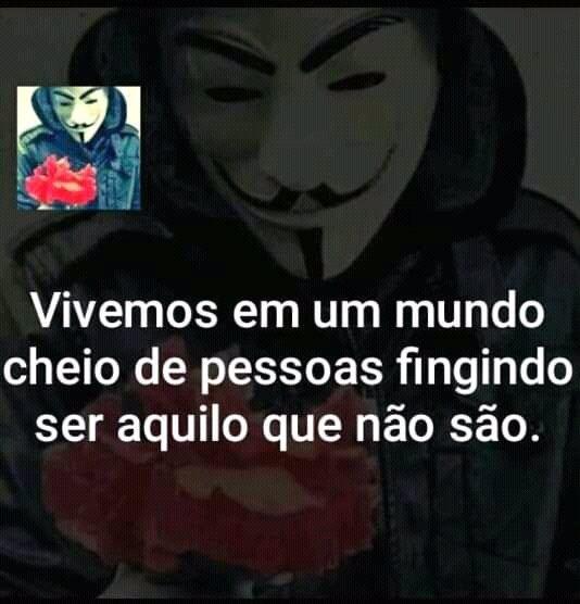 Frase De Um Favelado At Frasesfaveladoo Twitter