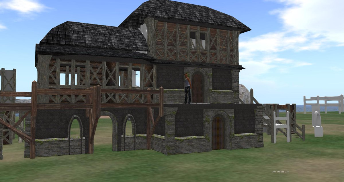 osgrid tagged Tweets and Download Twitter MP4 Videos | Twitur