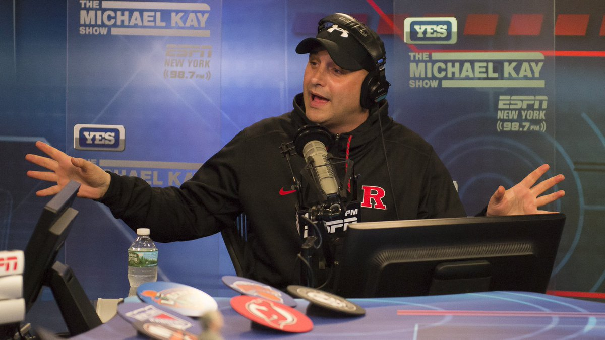 Image result for carton michael kay show