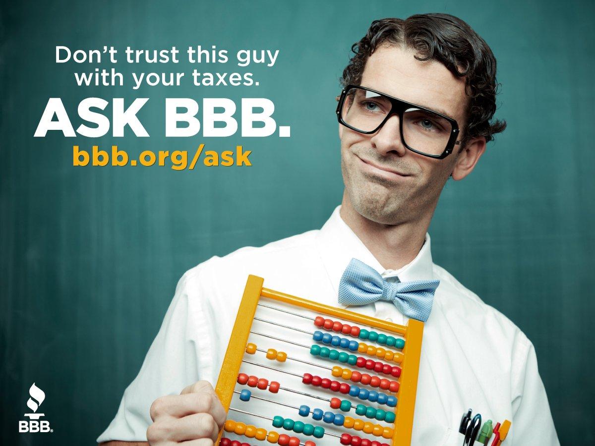 BBBPasodelNorte photo