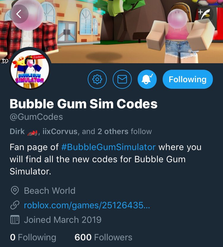 Isaac Roblox Codes Bubble Gum Simulator - Robux Hack Easy