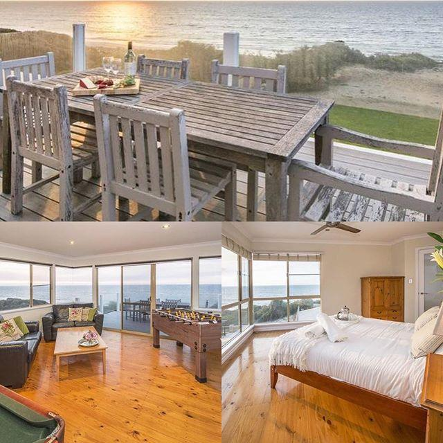 One of our Peppermint Grove Beach favs still has availability for this weekend. Sleeps 12! Get in quick before it get snapped up. #peppermintgrovebeach #capel #capelwa #australiassw #waholidayhomes #familyfriendly #southwestwa #perthmums #mumsofperth #pe… http://bit.ly/2uVR58Kpic.twitter.com/b9Al3oMNRT