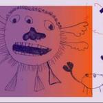 ノルウェーの紙幣デザインボツ紹介!かわいい♪