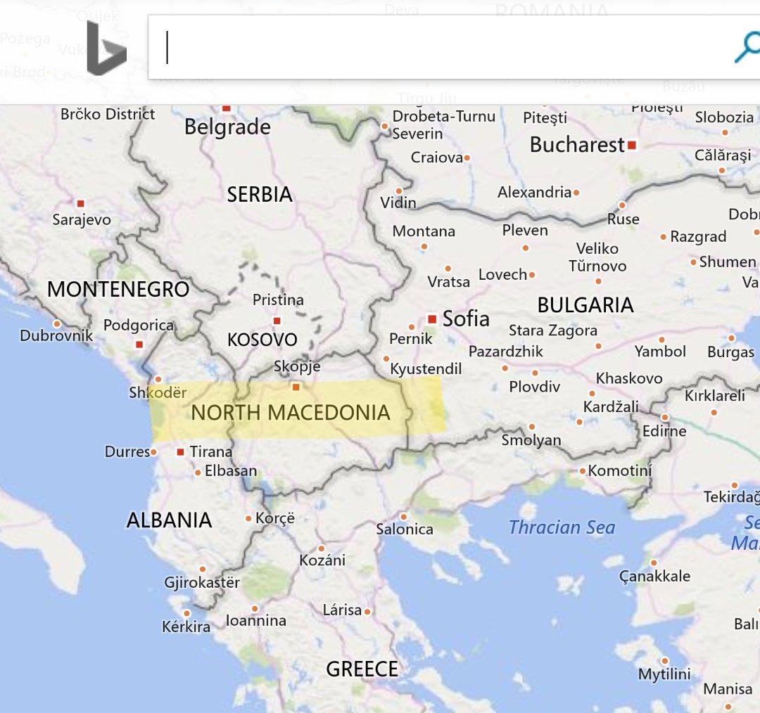 Destrogrenadier On Twitter Meta Thn Google Kai H Microsoft Bing
