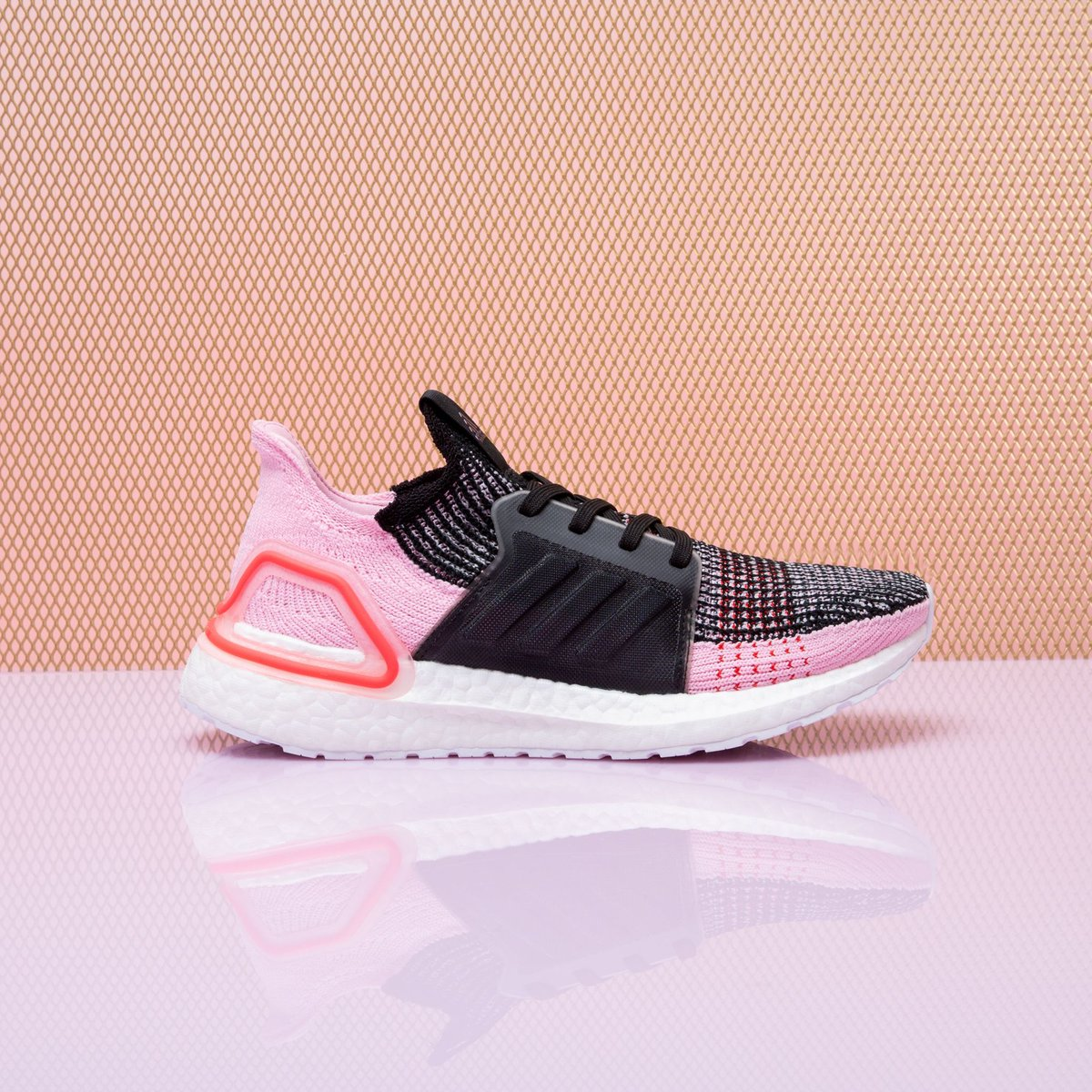 91d348f2f  adidas ultra boost women hashtag on Twitter