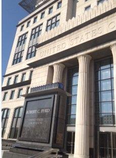 Lawyers divvy up dollars in Pelvic Mesh Litigation and it's not pretty. meshmedicaldevicenewsdesk.com/garrard-swings…