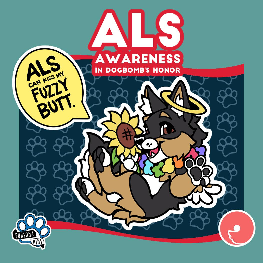 Fursona Pins ® on Twitter:
