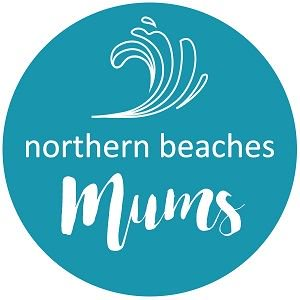 The #NorthernBeachesMums website originally grew out of a need to source local services and activities for parents and young children. NBM scans websites, pours thru local press, reads community noticeboards & listens to what you are asking for! Thx 4 yr advertising support pic.twitter.com/n9xNlCd5F1