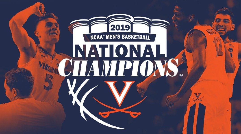 522bdcace Virginia Men s Basketball ( UVAMensHoops)