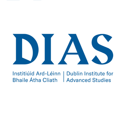 test Twitter Media - The Dublin Institute for Advanced Studies wishes to appoint a promising early-stage researcher to a five-year Bergin Fellowship in the School of Celtic Studies. https://t.co/xQRiw3sqlL  #celticstudies #loveirishresearch #DIASdiscovers @DIAS_Dublin https://t.co/tTJ9uOldRk