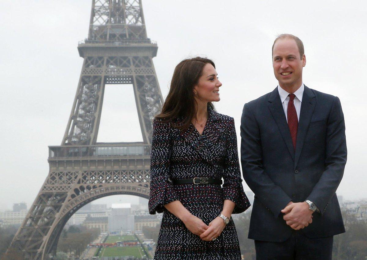 Le Bien Public 🗞️'s photo on Kate Middleton