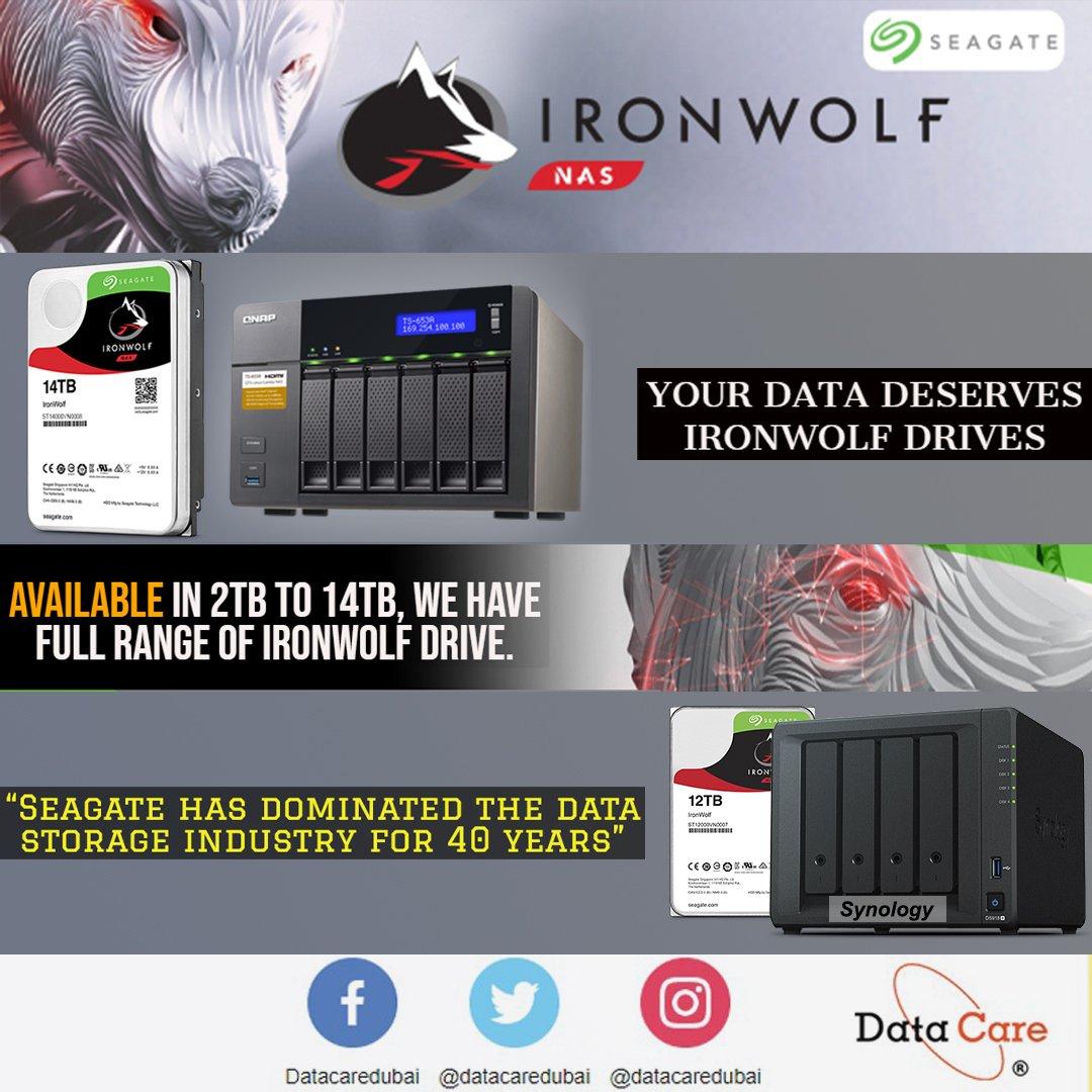 DataCare Dubai (@datacaredubai) | تويتر