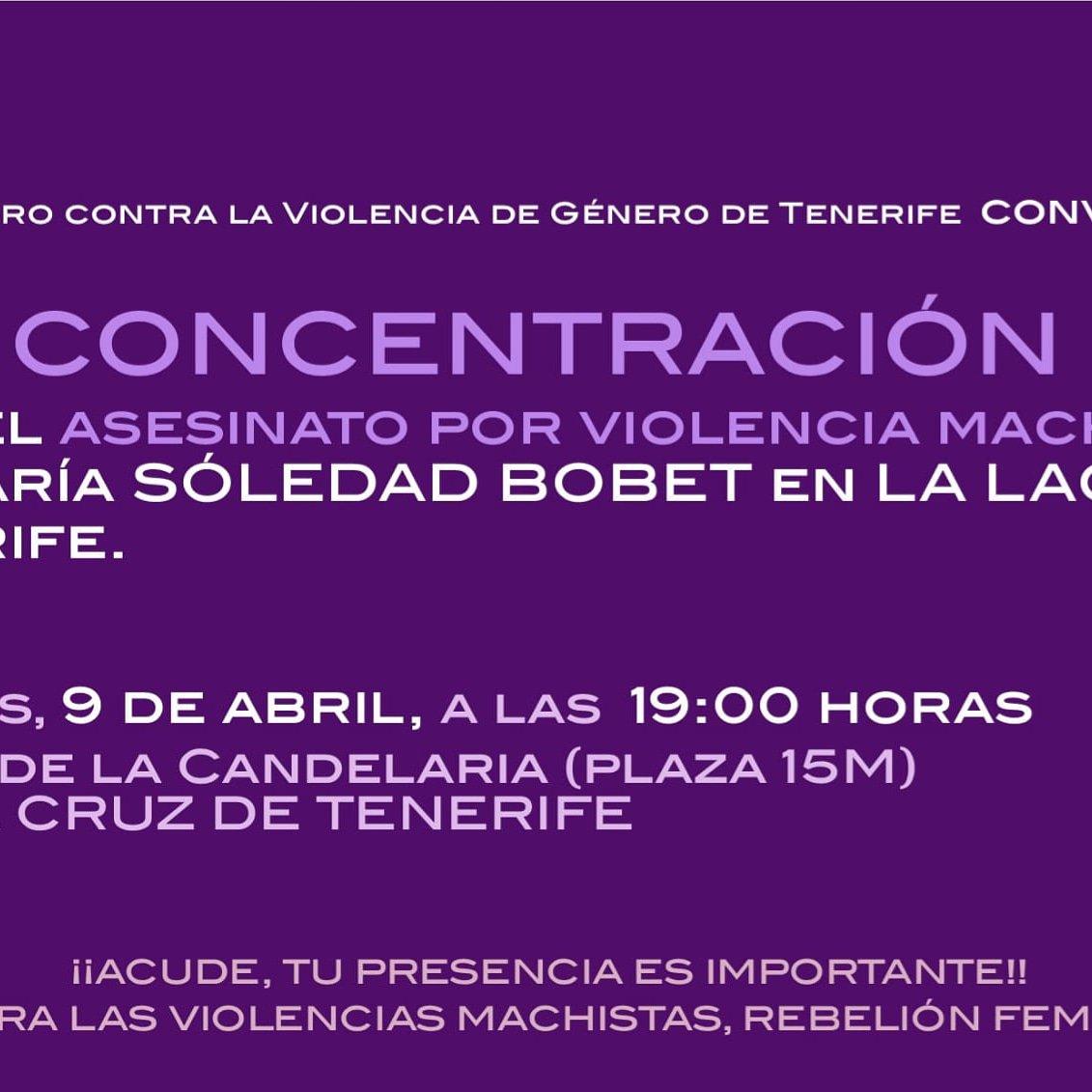 Basta Ya! #VivasNosQueremos https://t.co/vQFiJdp1vl