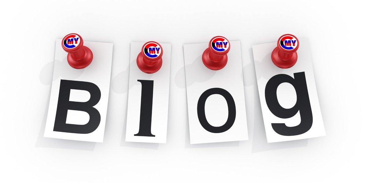 Bloggers Buzz My Coaching