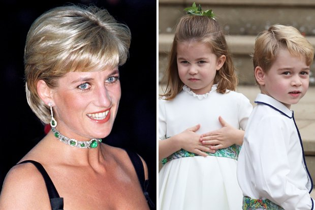 Daily Star's photo on Kate Middleton