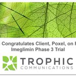 Image for the Tweet beginning: Congrats to $POXEL on the