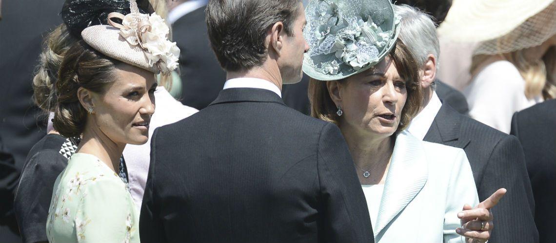 GALA.fr's photo on Kate Middleton