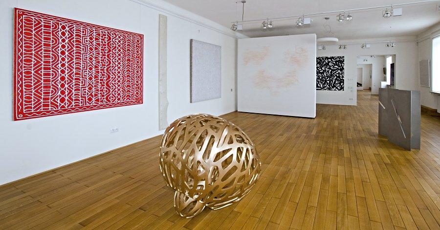 Ukázka z výstavy, Zdroj: http://www.spilberk.cz