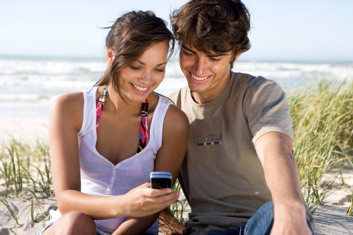 Wannonce ille vilaine rencontres adultes p30 [PUNIQRANDLINE-(au-dating-names.txt) 38