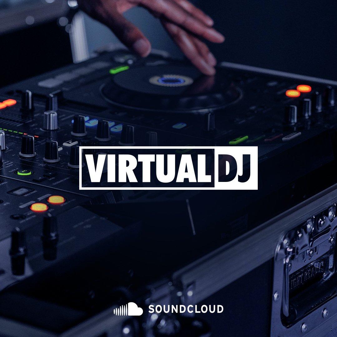 VirtualDJ (@VirtualDJ) | Twitter