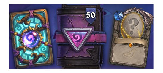 Thanks to Blizzard @PlayHearthstone, I'm giving away two 50 pre-ordered packs in the next 2 hours hype!!! Make sure to FOLLOW + LIKE + RETWEET + COMMENT telling me something you like about #RiseOfShadows. 🥰🎁 https://t.co/hkNjXtIkci
