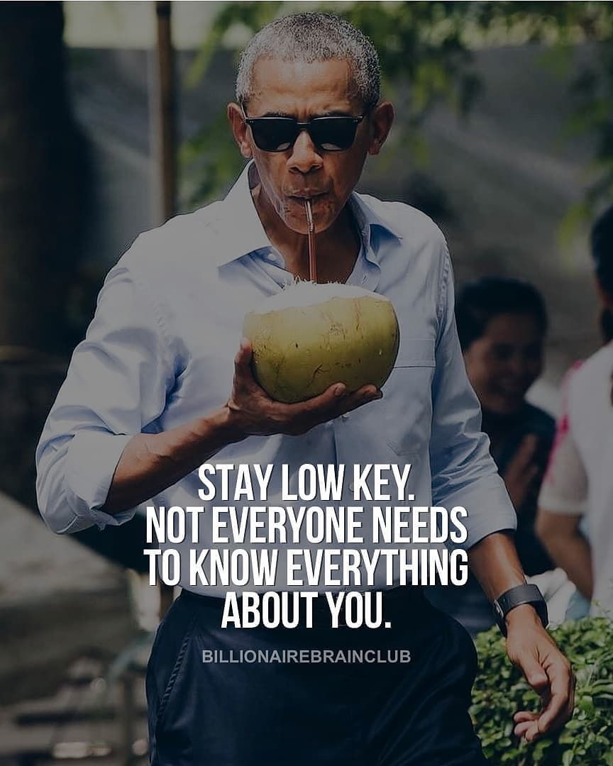 """Type """"LOWKEY"""" letter by letter if you Agree  #motivationiskey #buildyourbusiness #motivationalpost #motivating #successprinciples #successgoals #motivationalpic #attractionmarketing #startabusiness #successfulminds #motivationalquotesoftheday #motivationalpage #motivationquote<br>http://pic.twitter.com/bm5mTvfID3"""