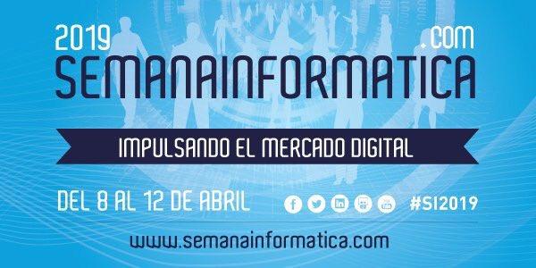 Asociación Valenciana de Startups's photo on #SI2019