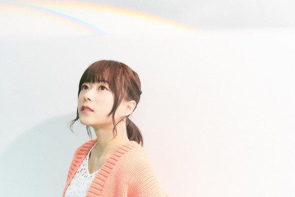 Catch the Rainbow!に関する画像11