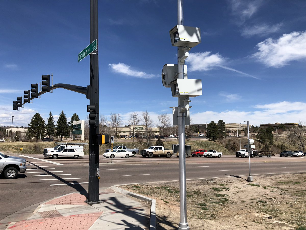How Much Is A Ticket For Running A Red Light >> Jenna Middaugh On Twitter Red Light Cameras Are Live At