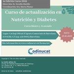 Image for the Tweet beginning: Qué ilusión, qué nervios!! El