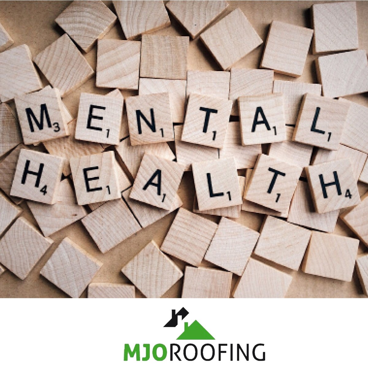 #MentalHealth shouldn't be neglected, so take a moment to fill out Construction News' survey on #construction mental health #CNMind @CNPlus https://www.surveymonkey.co.uk/r/CNMindMatters2019…