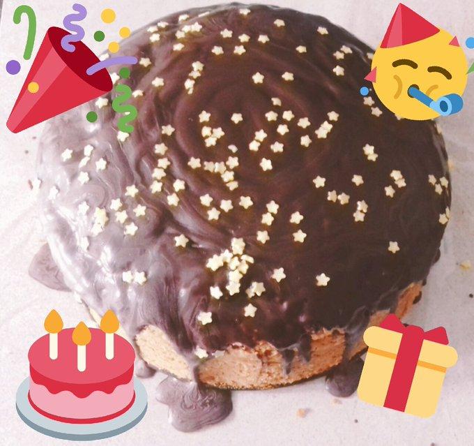 Happy Birthday to Yamashita Tomohisa~