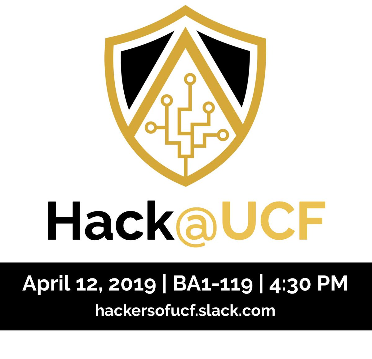 Media Tweets by Hack@UCF (@HackUCF) | Twitter