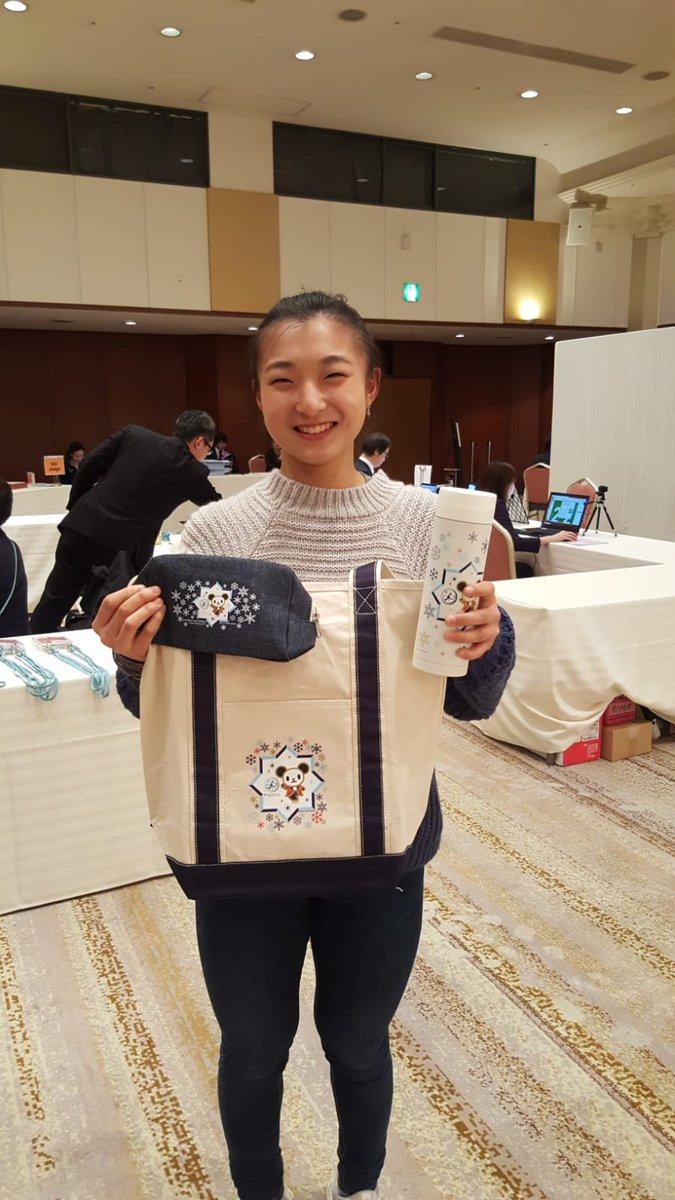 Япония, такая Япония - Страница 29 D3tje_sU4AIa8Yx