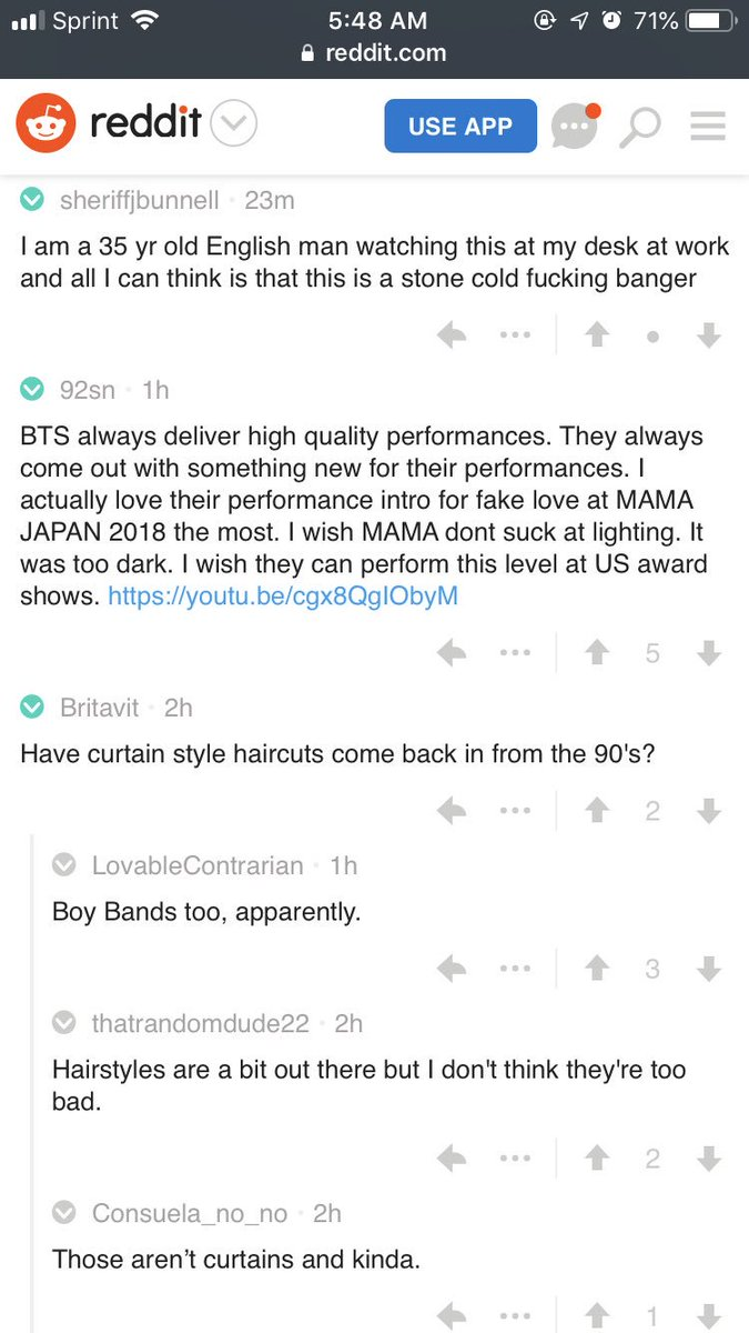 BTS Charts on Twitter:
