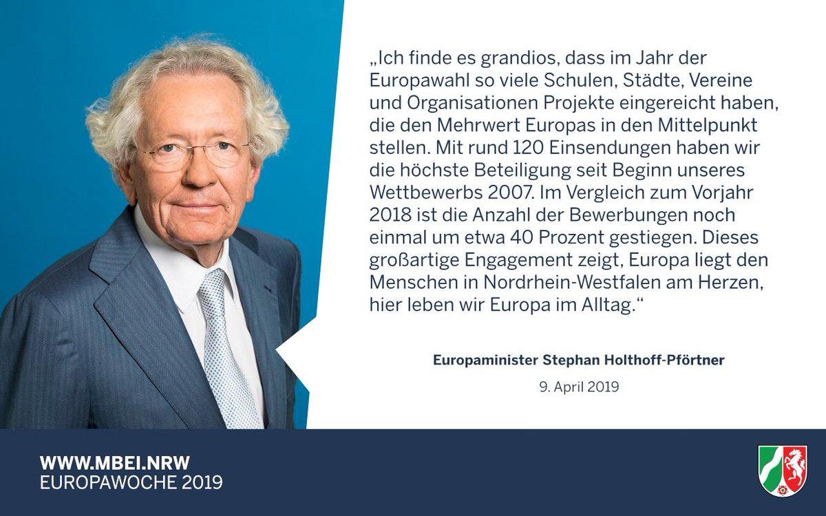 feb6b9c0522bfb Bund. Europa. Internationales  MBEI NRW