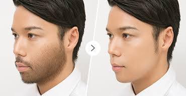 【初めて女装する方へ(化粧の前に)】・年齢は関係ないよ・顔の毛は出来るだけ抜く(or脱毛)・眉毛の形を整える・肌を大事に(化粧水、乳液必須)・日焼けしないように化粧前だけどこれすると普通にモテるよ