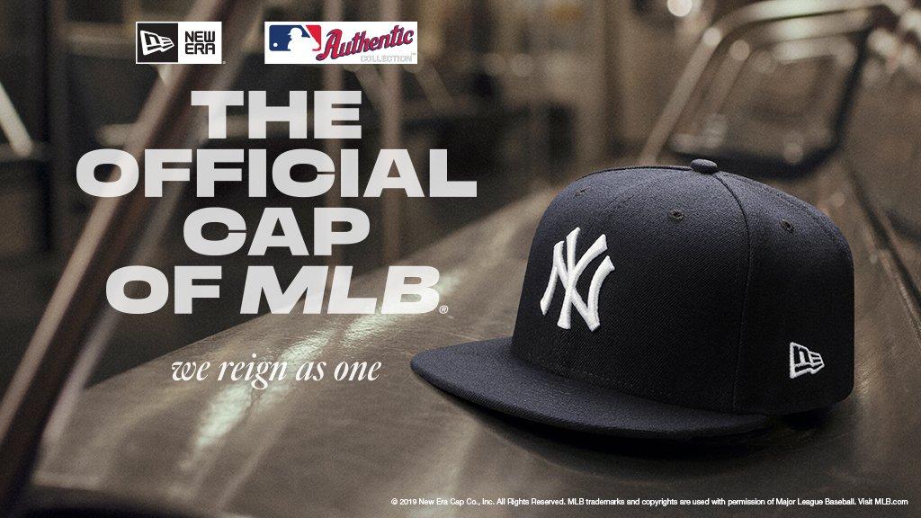 e1b468653 New York Yankees on Twitter: