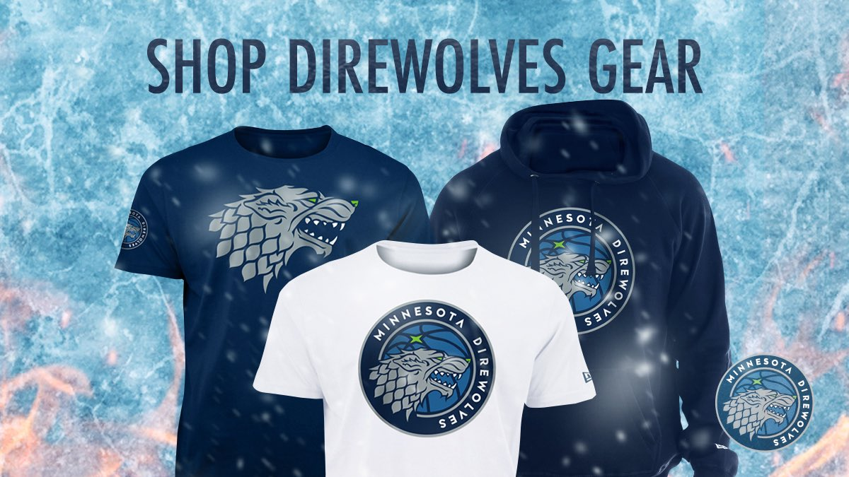 huge selection of 5f781 893ff Timberwolves Team Store (@MNWolvesStore) | Twitter