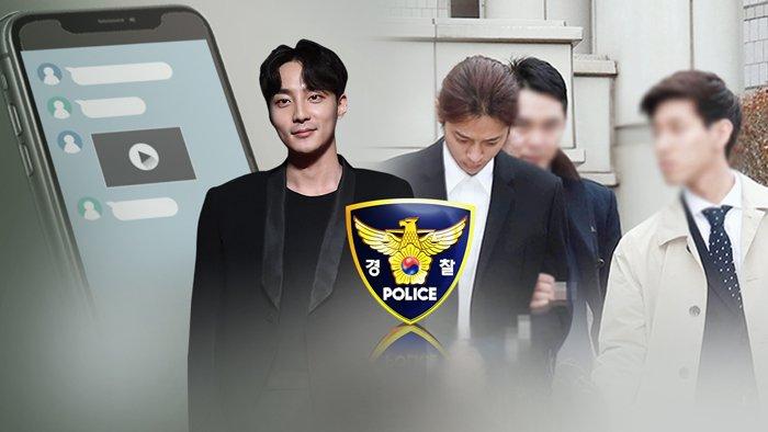 연합뉴스TV's photo on 음란물