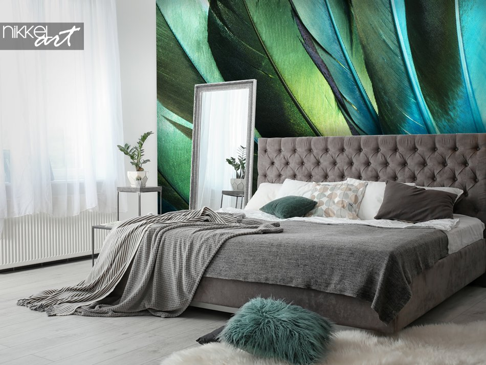 Diverse Wanddecoraties Aluminium.Wanddecoratie Tagged Tweets And Download Twitter Mp4 Videos Twitur