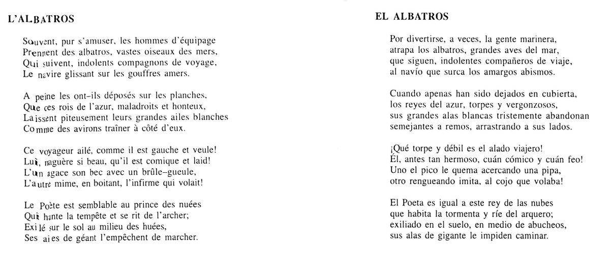 A Thread Written By At Megustaleermex Undíacomohoy De 1821