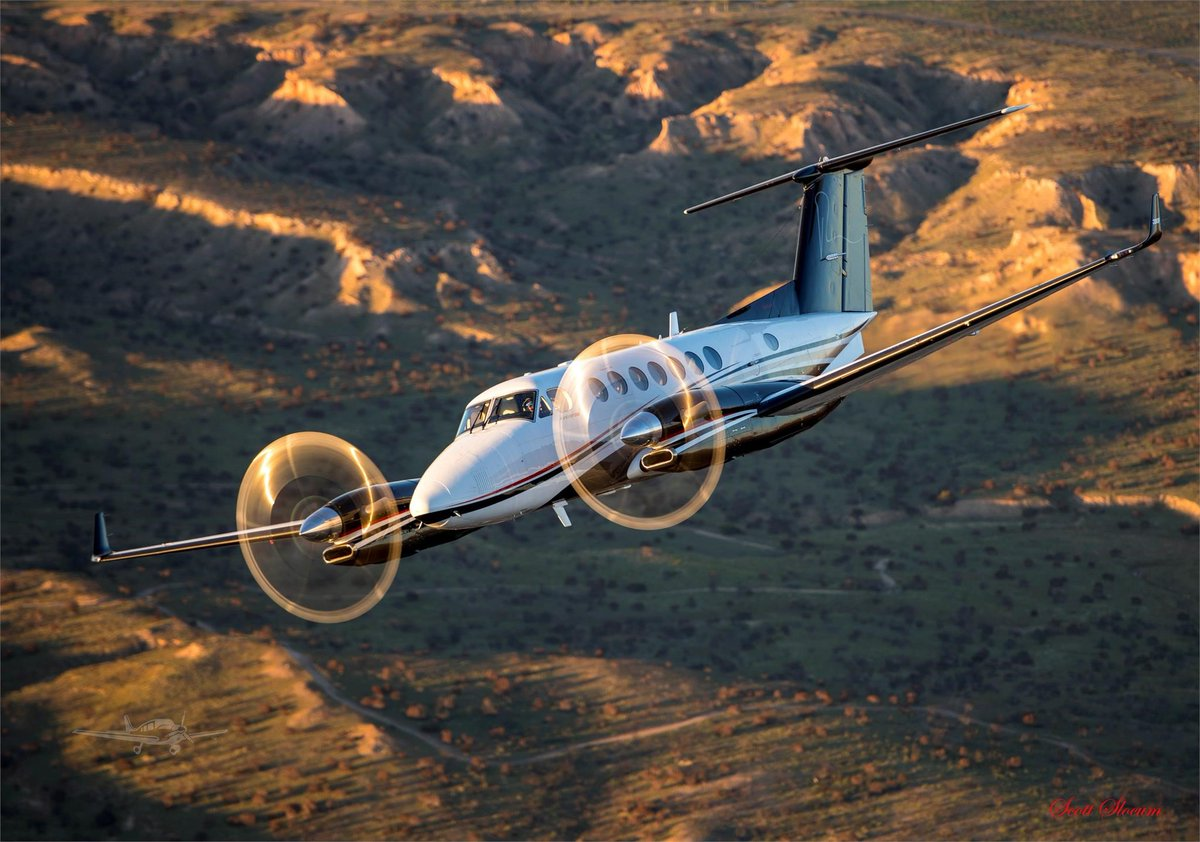 TurboPropTuesday tagged Tweets and Download Twitter MP4