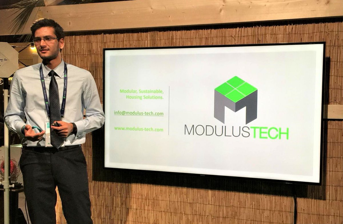ModulusTech (@ModulusTech) | Twitter